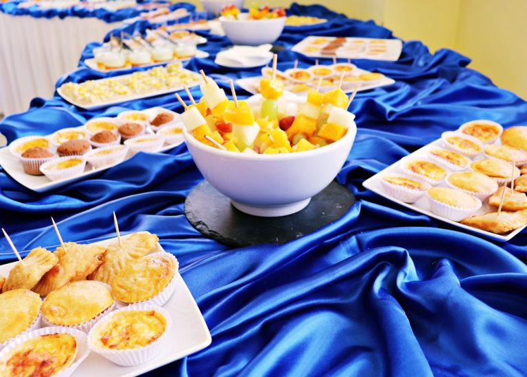 batch_catering